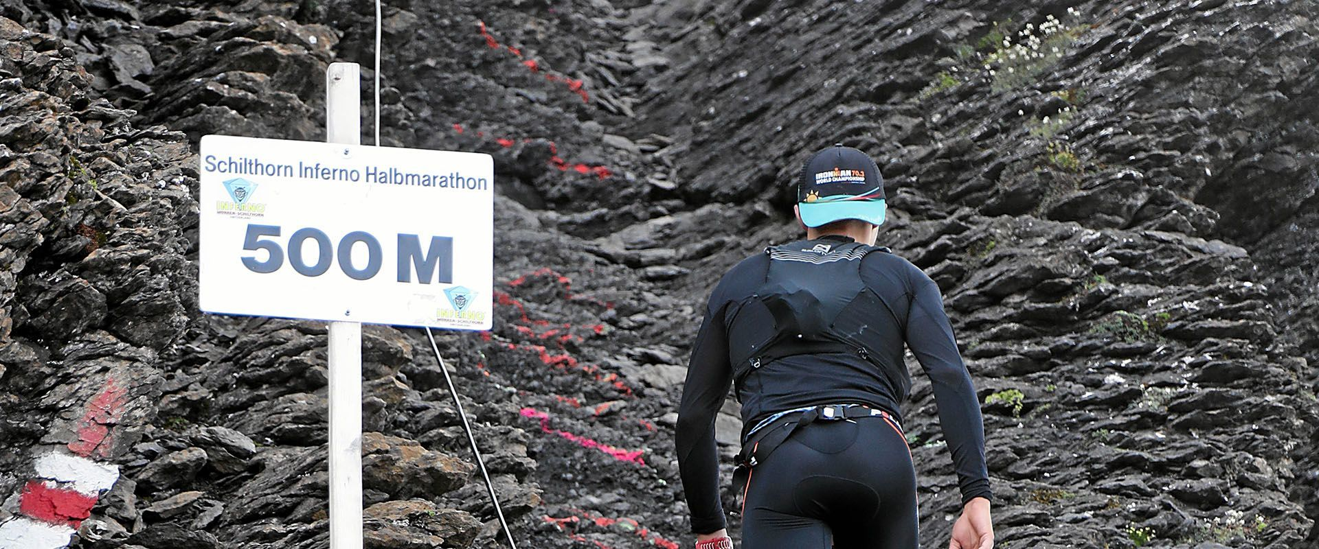 News & Media - INFERNO TRIATHLON - Mürren, Switzerland